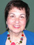 Donna Ialongo