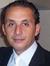 Maged Tadros