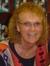 Carole Anderson