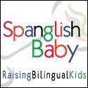 Spanglishbaby
