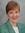 Cathy Puett (litambassador) | 3 comments