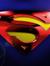 Superman84