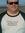 Robert (RestlessStranger) | 37 comments