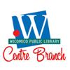 Centre Book Talk