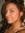 Ciara's icon