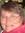 Eileen (silverstar98121) | 3 comments