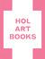 Hol Art Books