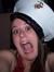 Kristy Mills