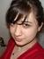 Elene Latsoshvili