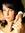 Melinda Wong   2 comments