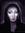 Morticia's icon