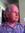Jeffrey Taylor (jatta97) | 75 comments