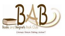 Sonya Ward (BAB Book Club)