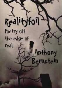 Anthony Bernstein