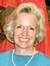 Cindy Hurst