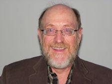 Jim Leffert