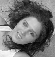 Kate Cornett