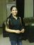 Jyoti Narang