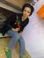 Fataneh
