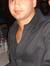 Bassam Munem