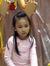 Isabella Chong