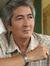Dr. Amiruddin Alauddin