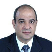 Mohsenfahmy Moussa