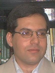 Ashraf Gawdat