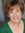 Carolyn Chriss (cchriss) | 37 comments