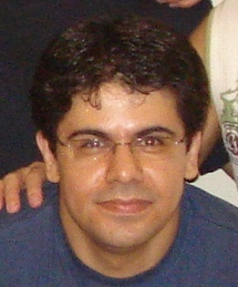 Arash Radmand
