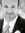 Cory Cooperman (Ephraim) | 5 comments