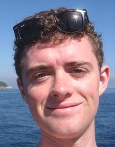 Fraser Kinnear