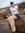 Kristin Muller (binx04) | 11 comments