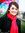 Laura Pittman (lauly06) | 3 comments