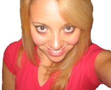 Lindsay Oberst