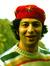 Amin Razavi