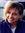 Krista Breen (kristamichellebreen) | 3 comments