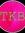 Tiffany-Krystal Bristol (pinkmerlot)