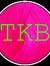 Tiffany-Krystal Bristol