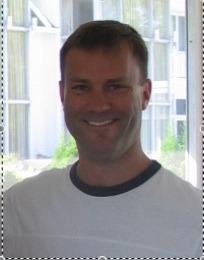 Matt Heimer