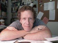 Jeffrey Atkinson