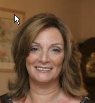 Barbara Kinnecom
