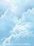 Clouds Qa