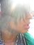 Nathalie705