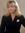 Caroline Fyffe | 6 comments