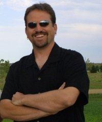 Chris Kasten