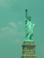 I ♥ New York‼