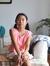 Lucy Zheng