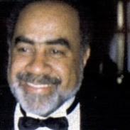 Ralph McNeal, Sr.