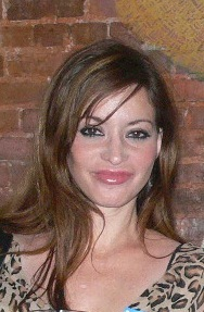 Dana Willhoit